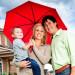 保險小常識 Part II – 什麼是保護傘保險?