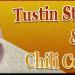 The Tustin Street Fair and Chili Cook-Off Tustin街头园游会 (6/1)