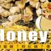 Honey Pig 蜂蜜豬?粉紅豬?傻傻分不清楚