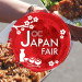 OC Japan Fair 日本文化祭 (10/18-20)