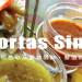 Tortas Sinaloa 墨式三明治雄霸一方