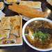 LA 的傳統家鄉味特色早餐店,你光顧過幾家?