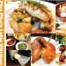Cha Cha's Latin Kitchen 拉丁美食