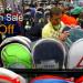Ski Dazzle – L.A Ski Show and Snowboard Expo滑雪特賣會 (12/4 ~ 12/7)