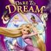 迪斯尼冰上世界「Dare to Dream」