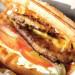 Bruxie 大玩鬆餅新吃法  Waffle 趨勢大公開