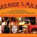 放松心灵的剧场体验 Fireside at the Miles (Now – 1/26)
