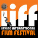 國際影片展 Irvine International Film Festival (1/17 – 1/21)