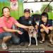 「台湾动物紧急救援小组护犬大使召募团队」 Needs 跨国护犬大使