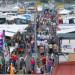 OC週末街頭市集 x St.Pacrick's Day 慶典活動