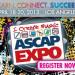 ASCAP I Create Music Expo (4/18-20)