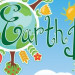 Earth Day Celebration (4/13)