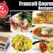 Francoli Gourmet Restaurant