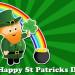假日長知識: St.Patrick's Day 的由來