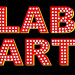 Lab Art Gallery 街頭藝術愛好者必去