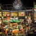 Downtown Disney 舉行慶祝St. Patrick's Day活動 (3/7 ~ 3/17)