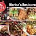 Marisa Restaurant 正宗美墨料理