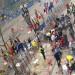 即時新聞!!Boston馬拉松終點線發生大爆炸  至少3人死亡140人受傷!