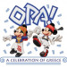 OPA! Disney 希臘慶祝日! (5/25 ~ 5/27)