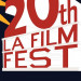LA Film Festival 洛杉磯電影節 (6/11~6/19)
