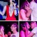 與中國裸模干露露接吻1秒需1000美元 你願意付嗎?