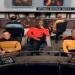 IRS花費納稅人5萬美金製作一個 Star Trek Proof 影片!