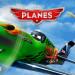 DISNEY新電影:飛機總動員PLANES 3D (8/9-9/18)