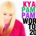 KYARY PAMYU PAMYU WORLD TOUR 2014 美國站門票正式發售!