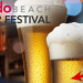 Redondo Beach Lobster Festival 龍蝦嘉年華 (9/23 ~ 9/25)