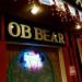 OB Bear 韩式啤酒屋 LA洛杉矶 美食推荐