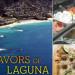 Laguna Beach 美食與歷史之旅 (11/1~12/20)