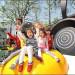 LA優質兒童公園大推薦
