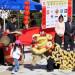 橙县Tustin图书馆 马年迎春纳福 新春欢庆  (2/16)