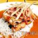 Chichen Itza Restaurant  墨西哥料理