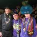 農夫市場第26屆紐奧良狂歡節 The Original Farmers Market 26th Annual Mardi Gras Celebration (2/14-15)