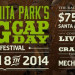 The Big 'Cap Day 2014 (3/8)