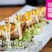 挑戰獨特創新Fusion菜 Zilin Restaurant新開張!