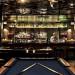 洛杉磯周邊12家最新最火熱的酒吧/夜店大揭秘(2014)