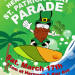 Hermosa Beach St. Patrick's Day Parade 大遊行 (03/17)