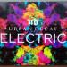 營造電音搖滾風-URBAN DECAY全新系列螢光色十足