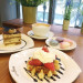 Caffe Bene 匯聚韓流星光的咖啡品牌店