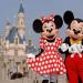 迪士尼樂園 (Disneyland) 裡一些眾所不知小祕密