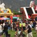 Santa Anita Park Family Fun Days 親子同樂會 (每週六日)