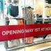 南加最大H&M今天於Downtown開幕!