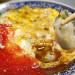 11种世界各国最具代表的街边小吃,你吃过几种?