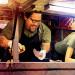 """看電影吃美食系列之—洛杉磯古巴三明治大蒐集( Movie """"Chef"""" )"""