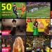 商家如何藉世界盃吸金?!世界盃廣告系列,你被吸引了嗎?