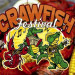 Long Beach Crawfish Festival 小龍蝦節 (7/28 – 7/30)