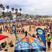 International Surf Festival 加州國際衝浪嘉年華 (8/3 – 8/6)