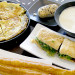 义美 Yi Mei-简单而富有现代感的台式早餐
